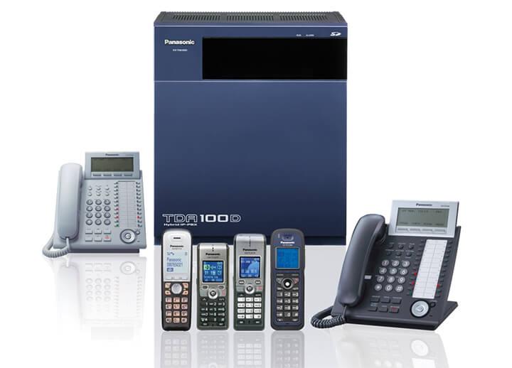 telephone-intercom-img