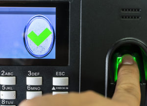 commercial_access_biometric