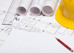 engineered_blueprints