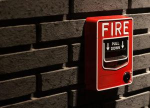 fire_control_alarm