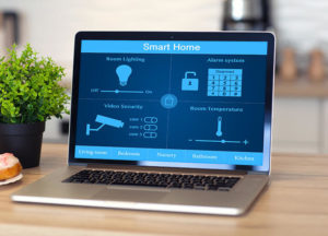 home_automation_laptop