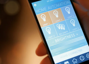 home_automation_phone_2