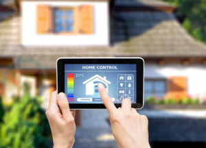 home_automation_thermostat_tablet
