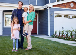 residential_security_family