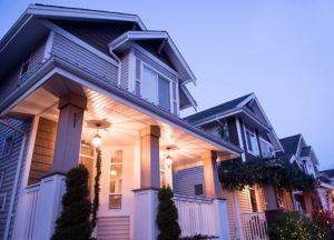 residential_security_home
