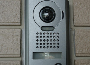 residential_telcom_int_panel