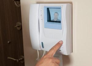 residential_telcom_videophone